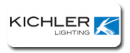 Kichler outdoor and indoor lighting